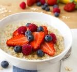 vegetarian-breakfast-300x282